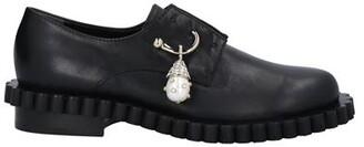 Coliac MARTINA GRASSELLI Loafers