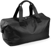 Bagbase Onyx Zip Fastened Weekender Holdall Bag