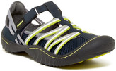 Jambu Jetty Vegan Sport Shoe