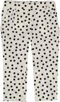 Dolce & Gabbana Casual pants - Item 36792986