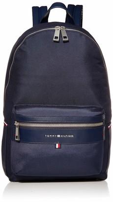 Tommy Hilfiger Men's Leo Backpack