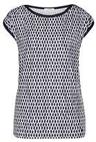 Cyell Women's Aya Pyjama Top