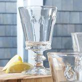 La Rochere French Bee Wine Glasses, Set of 6