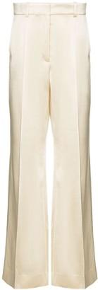 Joseph Bernel wide-leg trousers