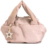 See by Chloe slouch tote