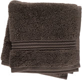 Rejuvenation Organic 780-Gram Aerocotton Wash Cloth