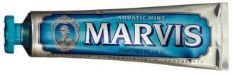 Marvis Mint Toothpaste