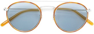 Oliver Peoples Ellice sunglasses