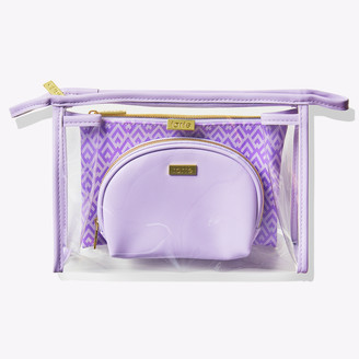 Tarte Busy Gal Bag Set