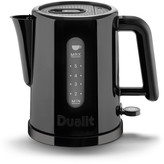 Dualit Studio Kettle