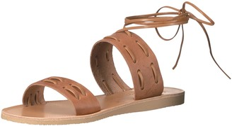 Joie Women's Prisca Flat Sandal