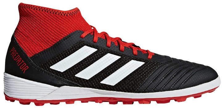 7ee2447f0 Adidas Turf Shoes - ShopStyle Australia