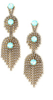 Elizabeth Cole Danica Earrings 6357313989
