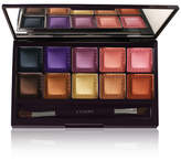 by Terry Eye Designer Palette - 2 - Color Design
