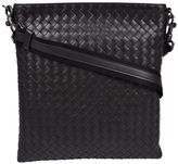 Bottega Veneta Small Messenger Bag