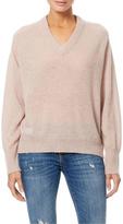 360 Cashmere Danielle Sweater