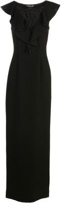 Rachel Zoe Long dresses