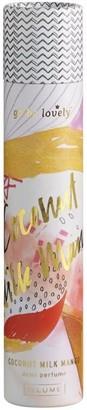 Illume Mini Perfume Coconut Milk Mango