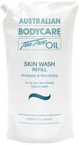 Australian Bodycare Skin Wash (500ml)