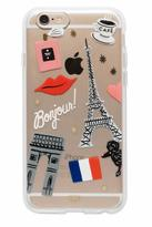 Rifle Paper Co. Paris Iphone6/6s Case