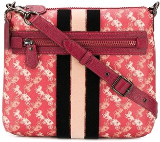Coach Olive crossbody bag