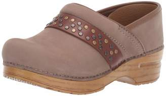 Dansko Women's Pavan Shoe
