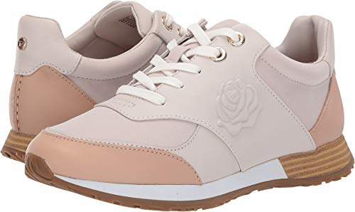 9e93edf60eb6e Women's Claire Sneaker M Medium US