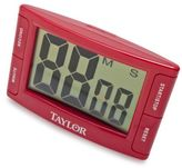 Taylor Jumbo Readout Digital Timer