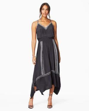 Ramy Brook Felicity Dress