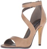 Michael Antonio Women's Joyd Dress Sandal