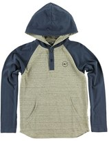O'Neill Boy's The Bay Hoodie