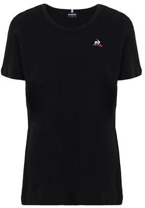 Le Coq Sportif ESS Tee SS N1 W T-shirt