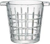 Artland Newport 64-oz. Glass Ice Bucket