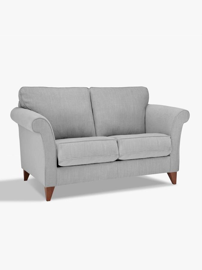 John Lewis & Partners Charlotte Small 2 Seater Sofa