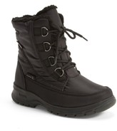 Kamik Women's 'Baltimore' Waterproof Boot