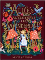 Penguin Random House Alice's Adventures in Wonderland