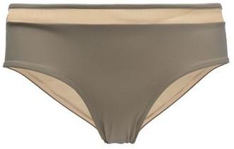 Thumbnail for your product : I.D. Sarrieri Bikini bottom