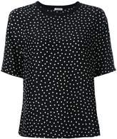 P.A.R.O.S.H. polka dot T-shirt