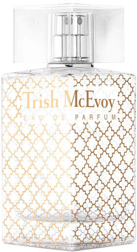 Trish McEvoy 100 Fragrance, 1.7 oz. / 50 ml