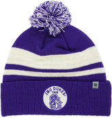 Top of the World James Madison Dukes Agility Knit Hat