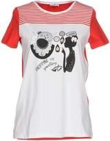 Braccialini T-shirts - Item 12097384