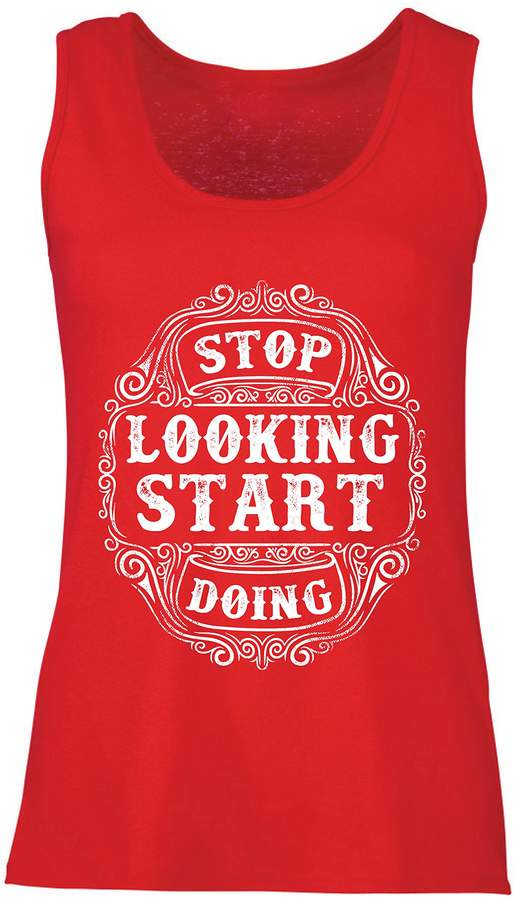 99ea6b719 Top Saying Love - ShopStyle Canada