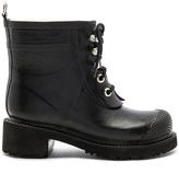 Ilse Jacobsen New Classic Boot