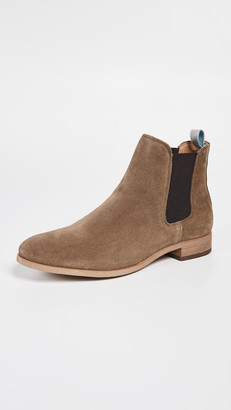 Shoe The Bear Dev Boots