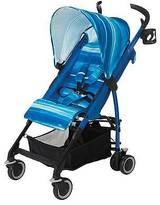 Maxi-Cosi Kaia Stroller Watercolor