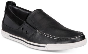 Unlisted by Kenneth Cole Men's Press Loafers Men's Shoes