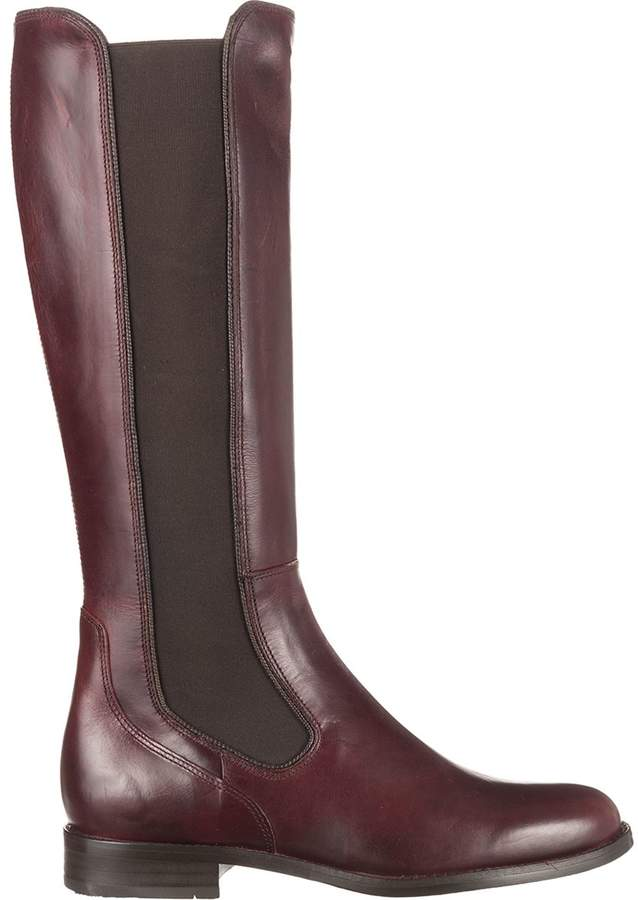 aad6ac3dcc6 1000 Mile Darcy Leather Riding Boot - Women's