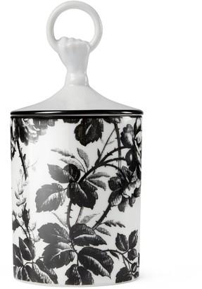 Gucci Inventum, medium Herbarium hand and ring candle