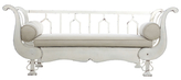 A&B Home Diana Daybed
