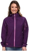 Outdoor Research Aspire Jacket Women's Jacket